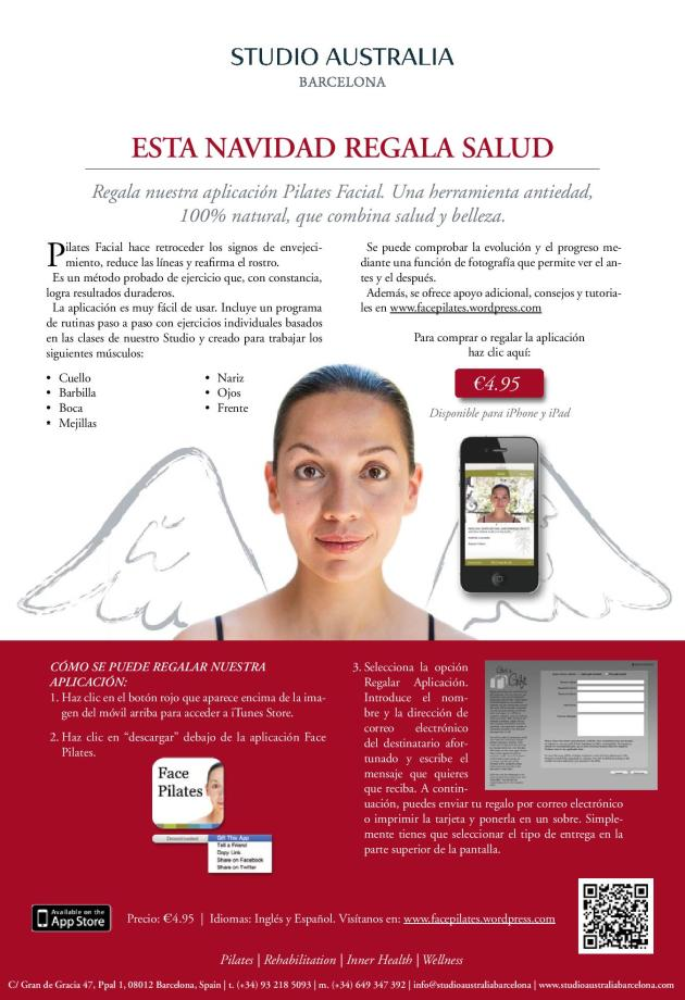 Face Pilates App Regalo-page-001